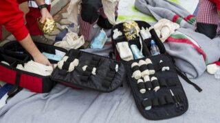 guida allo shopping per i migliori kit per disastri naturali