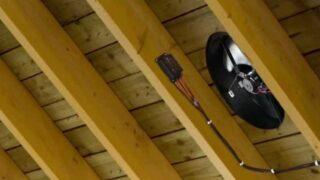 i migliori fan della soffitta
