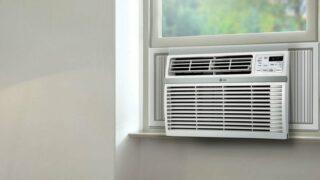 migliori condizionatori d'aria