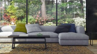 migliori divani componibili