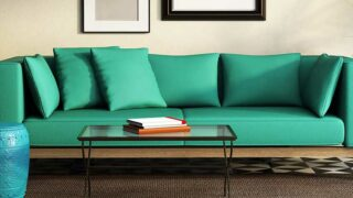 migliori divani letto