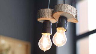 migliori lampadine a led