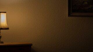 migliori lampadine dimmerabili