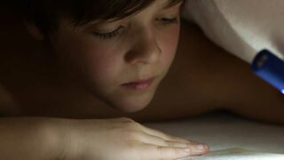 migliori luci di lettura