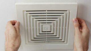 migliori riscaldatori a soffitto