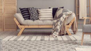 migliori tappeti di zona