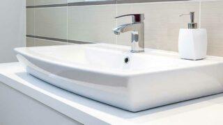 I migliori lavandini per vasi da bagno