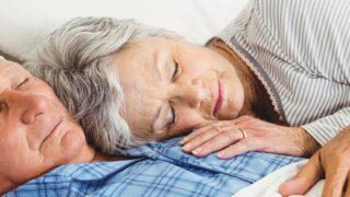 I migliori materassi per anziani