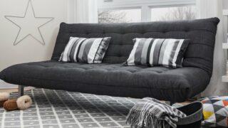 guida all'acquisto dei migliori materassi futon