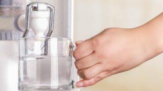 migliori depuratori d'acqua