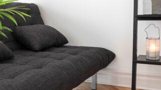 migliori futon