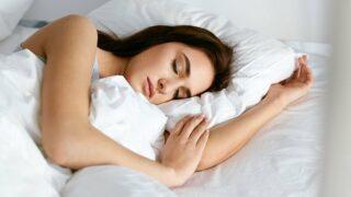 migliori materassi per traversine laterali