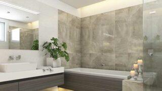 migliori porte doccia scorrevoli