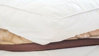migliori proteggi-materasso