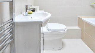 migliori servizi igienici