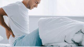 migliori materassi per il mal di schiena
